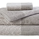 4-Piece Towel Set, $29.99