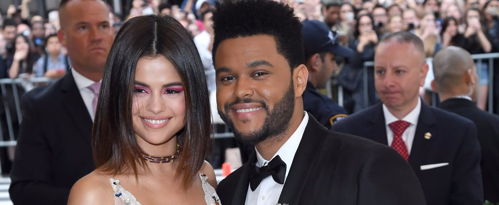Who Has Selena Gomez Dated? Here Are the Lucky Guys She's Been Linked To Besides Bieber and the Weeknd