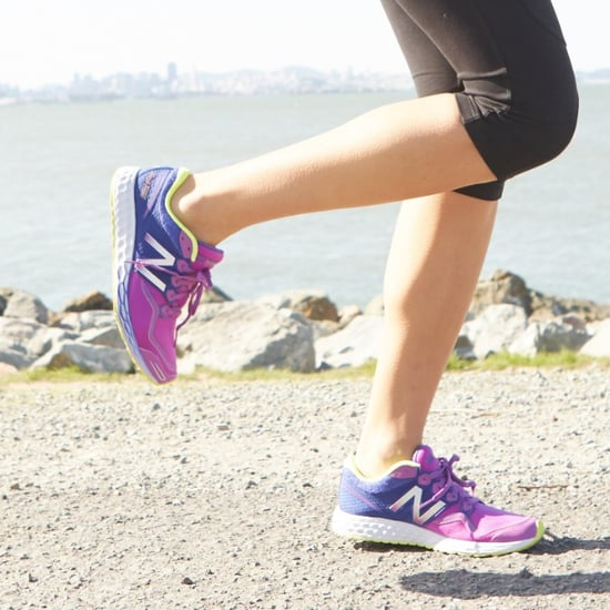First Time Runners: How to Become a Runner