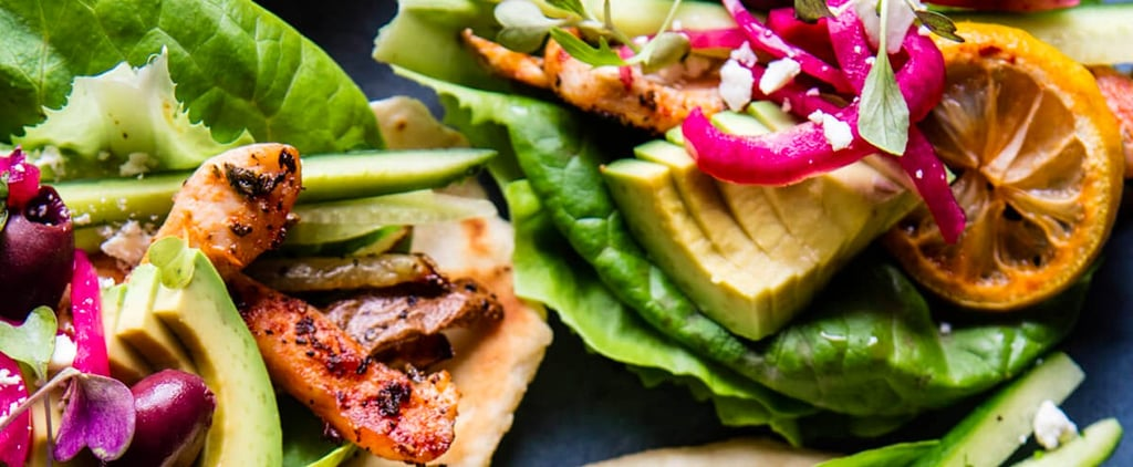 15 Chicken and Avocado Recipes You'll Make All Summer Long