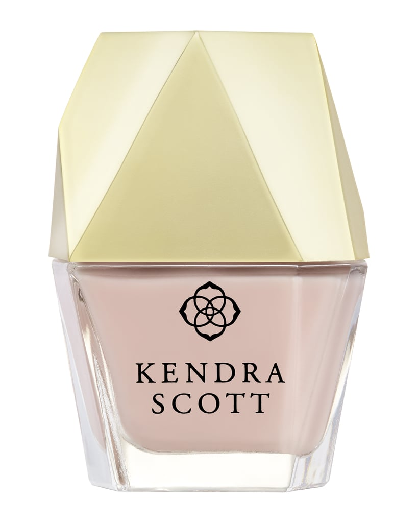 Kendra Scott Gem Inspired Nail Lacquer