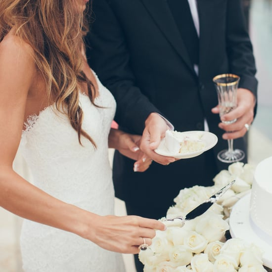 Why Marriage Isn't For Everyone