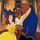 Belle: Ballroom Dancing