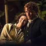 Outlander, Season 3