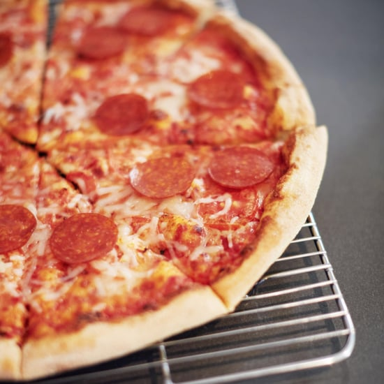 The Best Frozen Pizzas