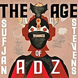 Sufjan Stevens — The Age of Adz
