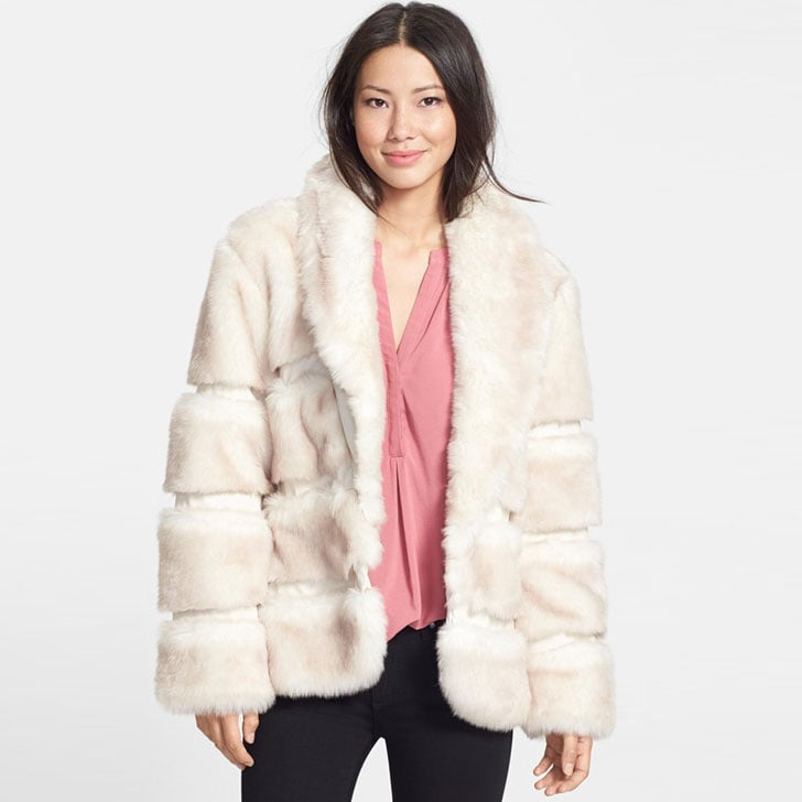 13 Warm Winter Coats Under $200