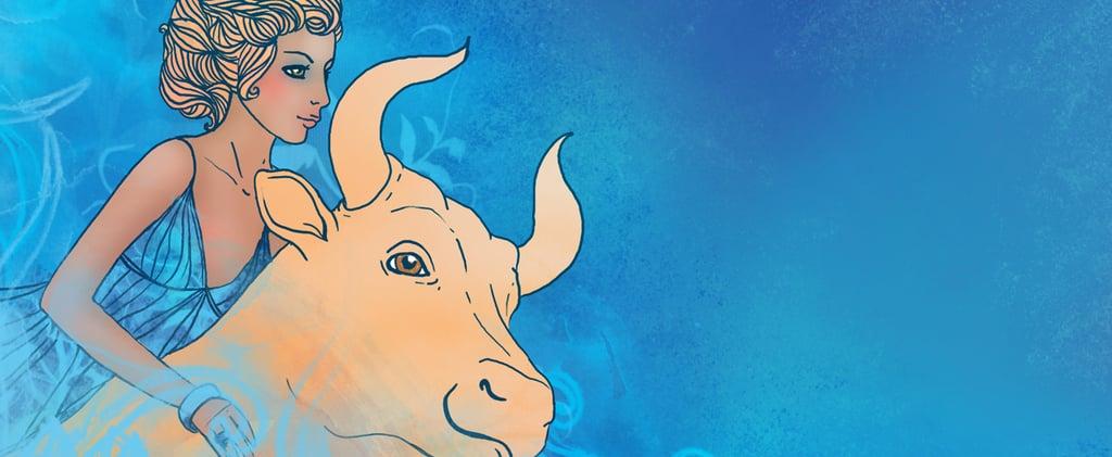 Tuesday Horoscopes