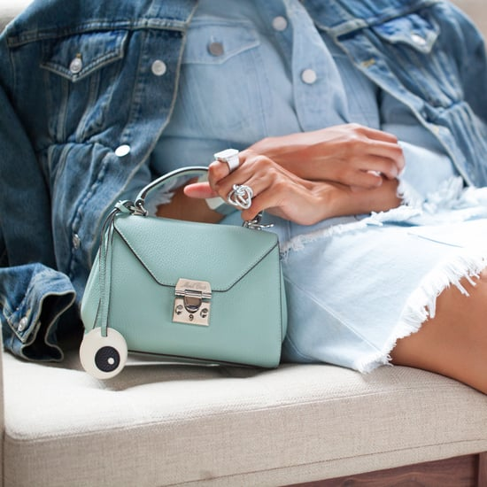 What Is the Best Handbag For Your Zodiac Sign?