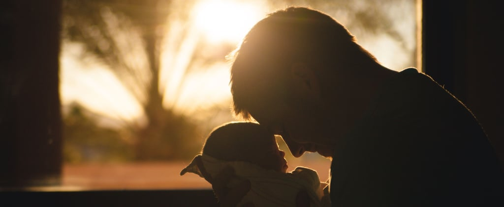 Can Dads Get Postpartum Depression?