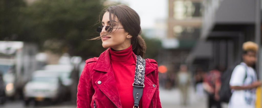 Here Are the Best Jackets You Can Get Your Hands on This Fall — All Under $100