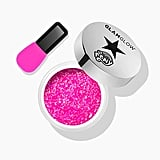 GLAMGLOW x My Little Pony Glittermask
