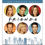 Friends DVD Collection Complete Series
