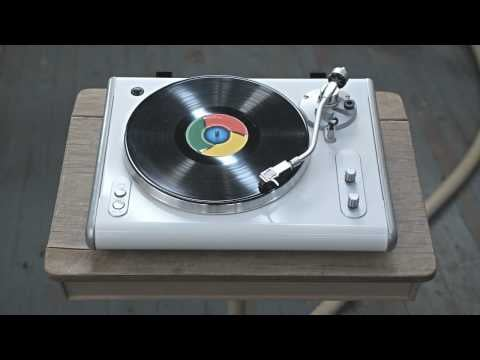 Google Releases Two New Chrome Ads
