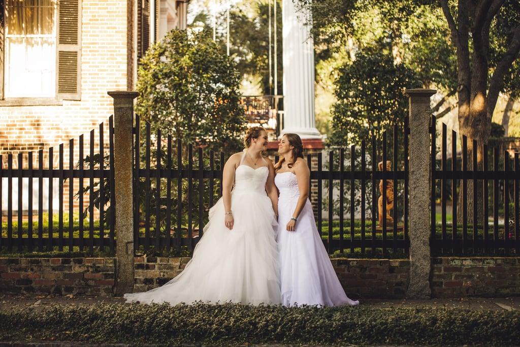 Aquarium Wedding Ideas | POPSUGAR Love & Sex Photo 16