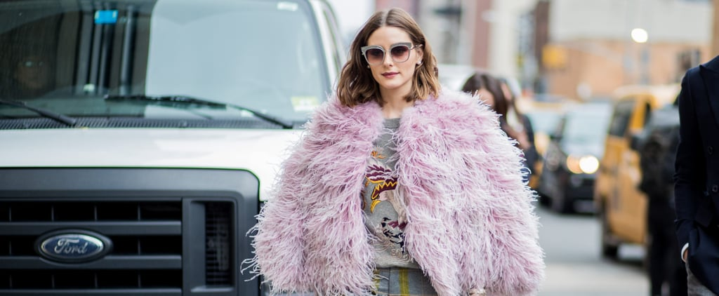Best Faux-Fur Jackets