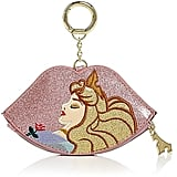 Sleeping Beauty Coin Case