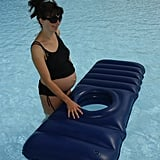 Holo Maternity Raft
