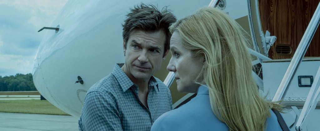 Netflix's Ozark Has Been Renewed For Fourth and Final Season