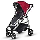 UPPAbaby Gear