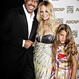 Sofia and Nicole Richie's Cutest Pictures