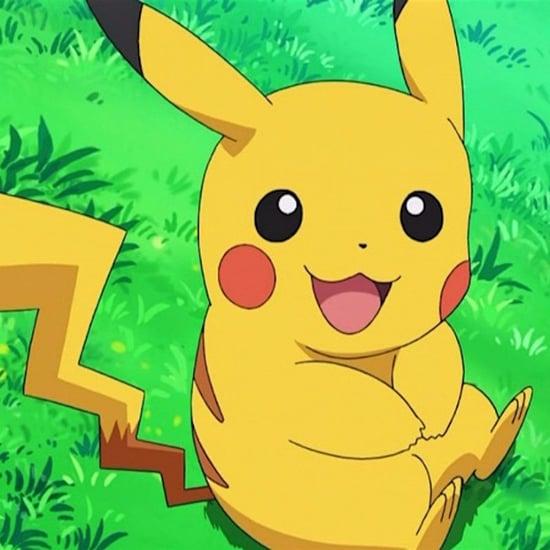 Pokemon Go Explained | Video