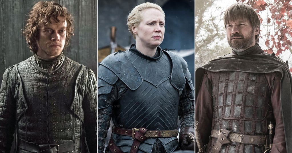 Who Will Die in the Battle of Winterfell on Game of Thrones?
