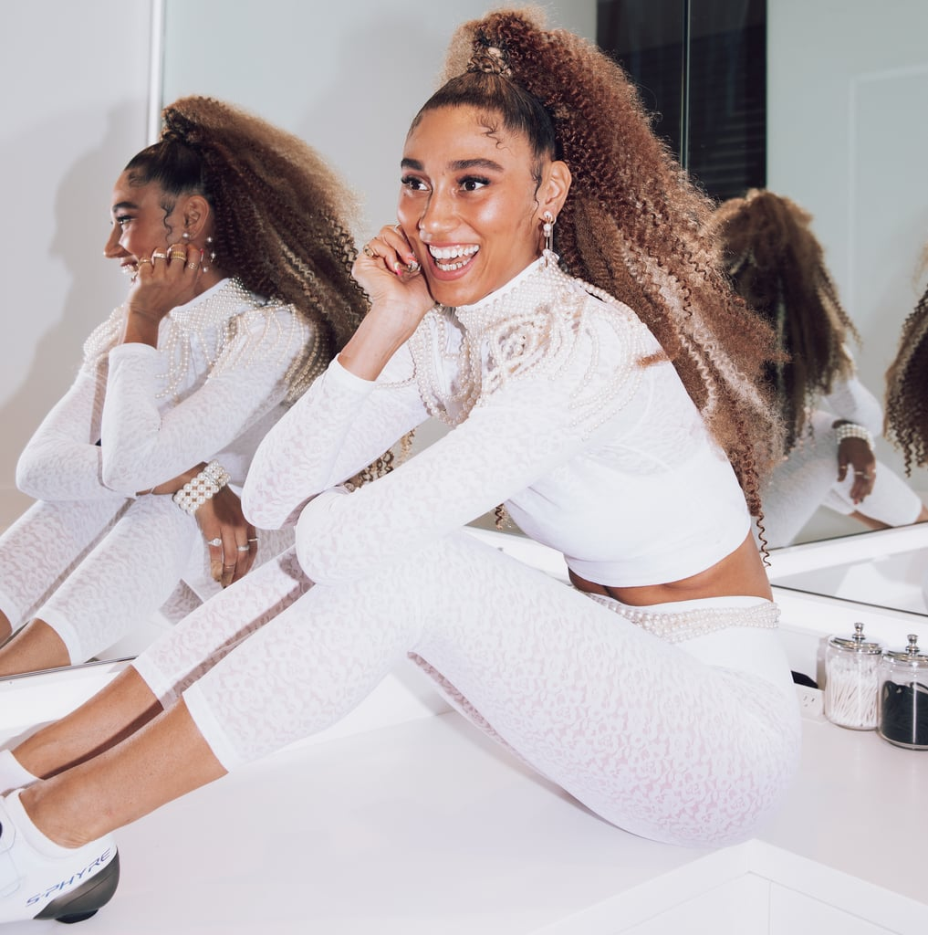 Peloton Instructors Share Their Beyoncé Series Outfits