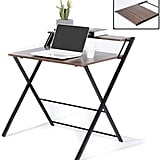 GreenForest Folding Desk