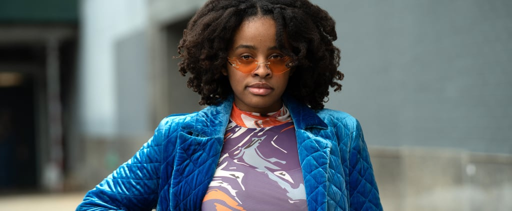 Nordstrom Spring Sale Best Fashion Deals 2021