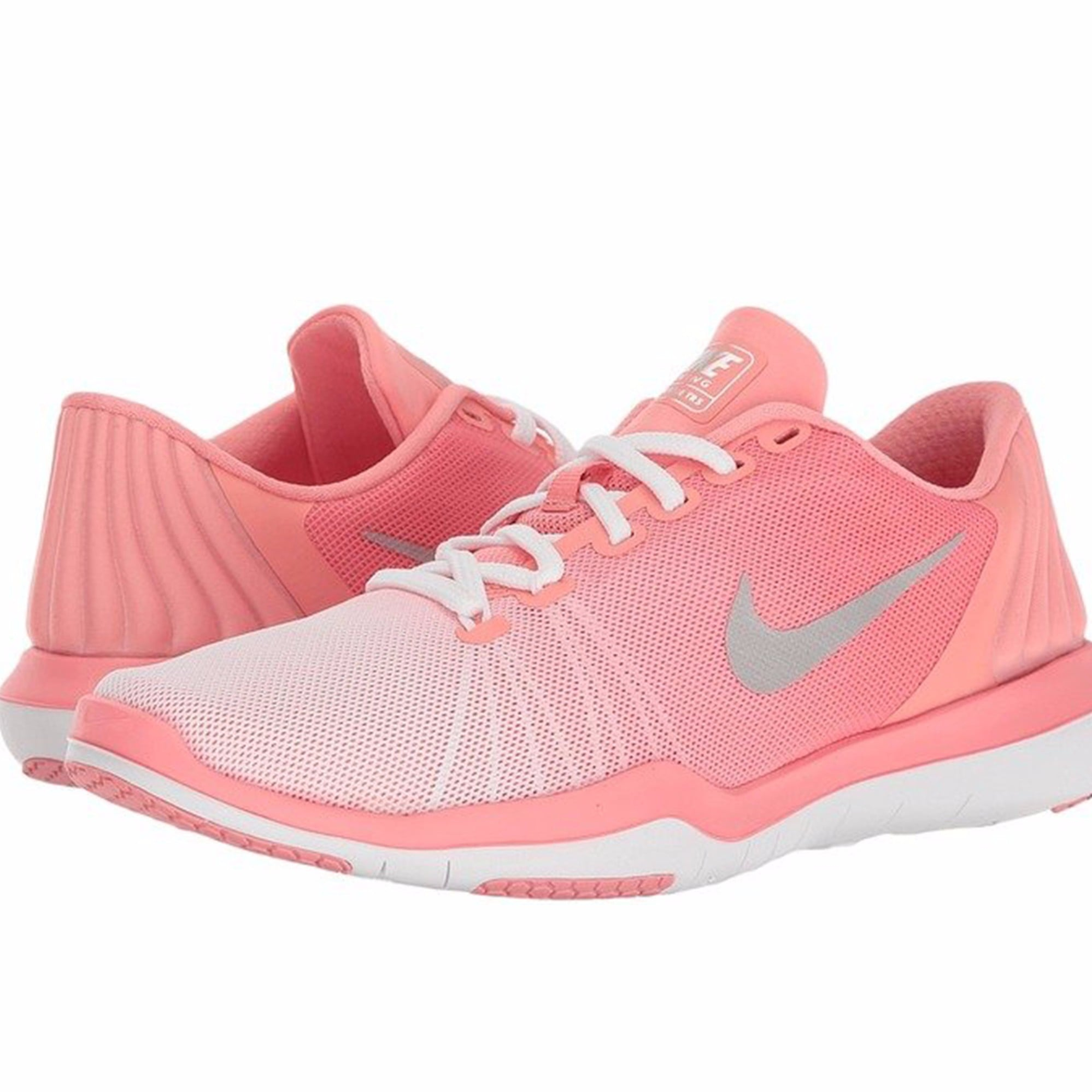 Best Sneakers For the Gym | POPSUGAR