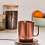 Ember Limited Edition Copper Mug