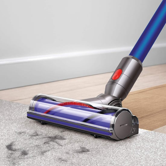 Amazon Prime Day Dyson Vacuum on Sale 2019