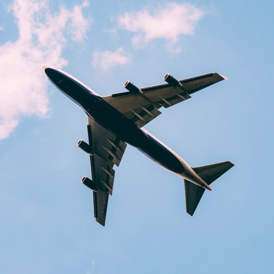 Are Electronics Banned on European Flights to the US?