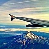 Flight Miles