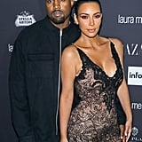 Chicago Kardashian-West