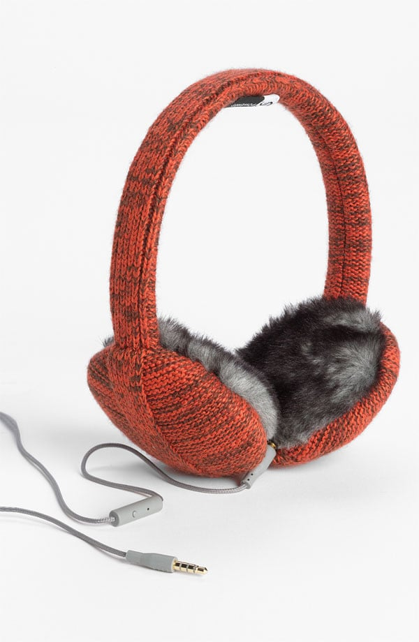 U|R Tech Earmuffs