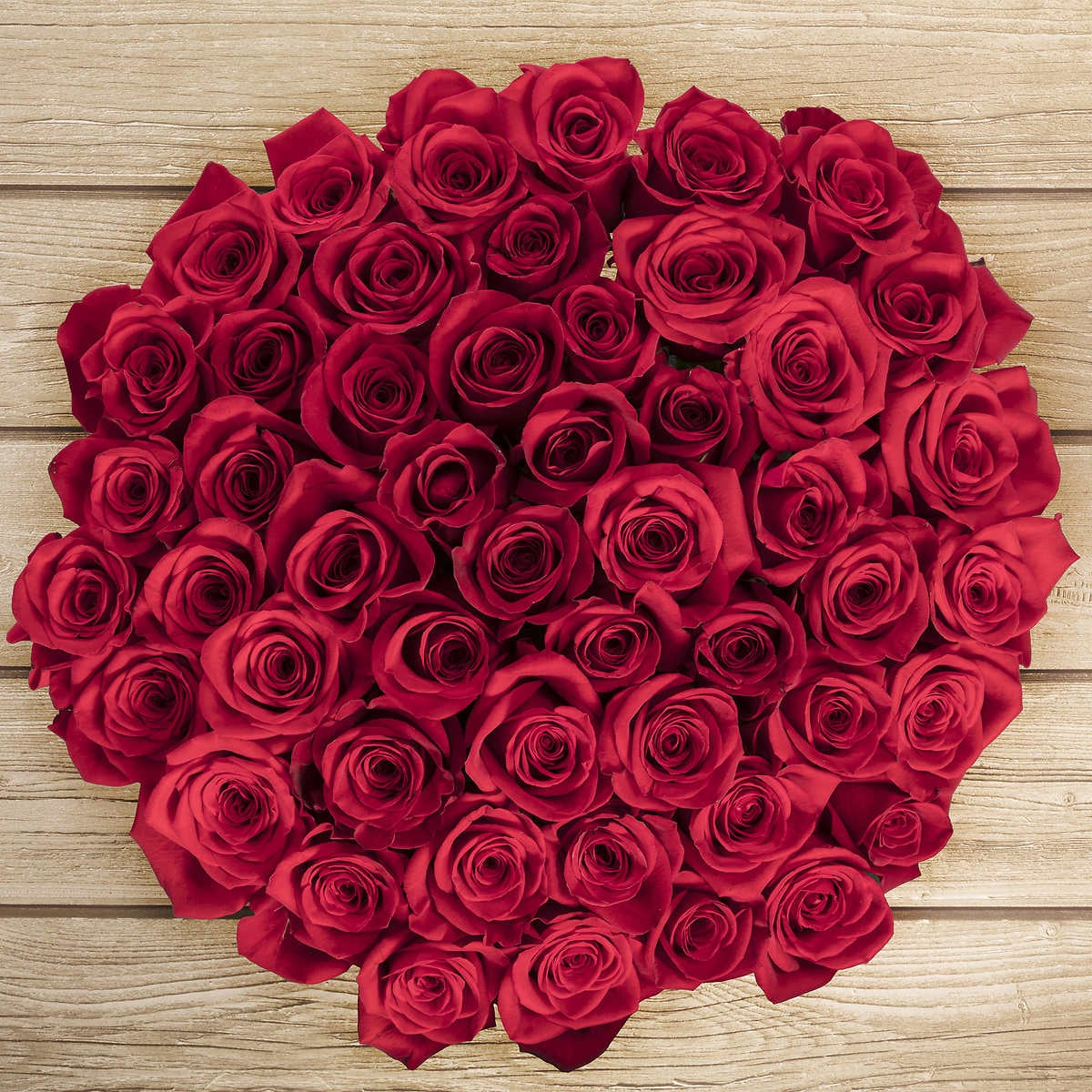 Best deal for valentine 39 s day roses at costco popsugar moms for Buying roses on valentines day