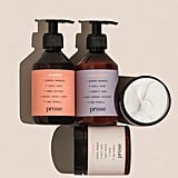 Prose Custom Hair Care