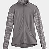 Under Armour StudioMod Jacket