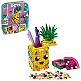 Lego Dots Pencil Holder Kit