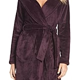 UGG Miranda Robe ($130)