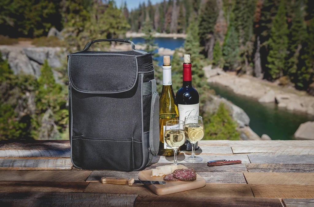 Best Coolers From Target 2021