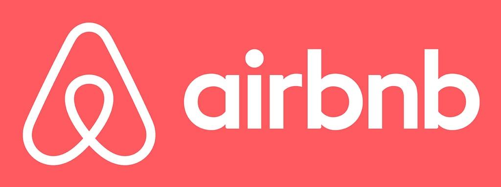 The Most Sexual Interpretations of Airbnb's New Logo