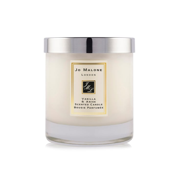 Jo malone london vanilla anise scented candle 85 the for What are the best scented candles to buy