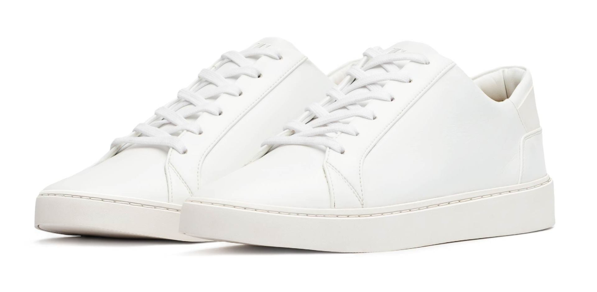 Thousand Fell Women's Lace Up Sneakers