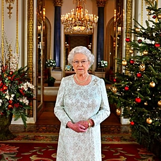 How the Royal Family Decorates for Christmas