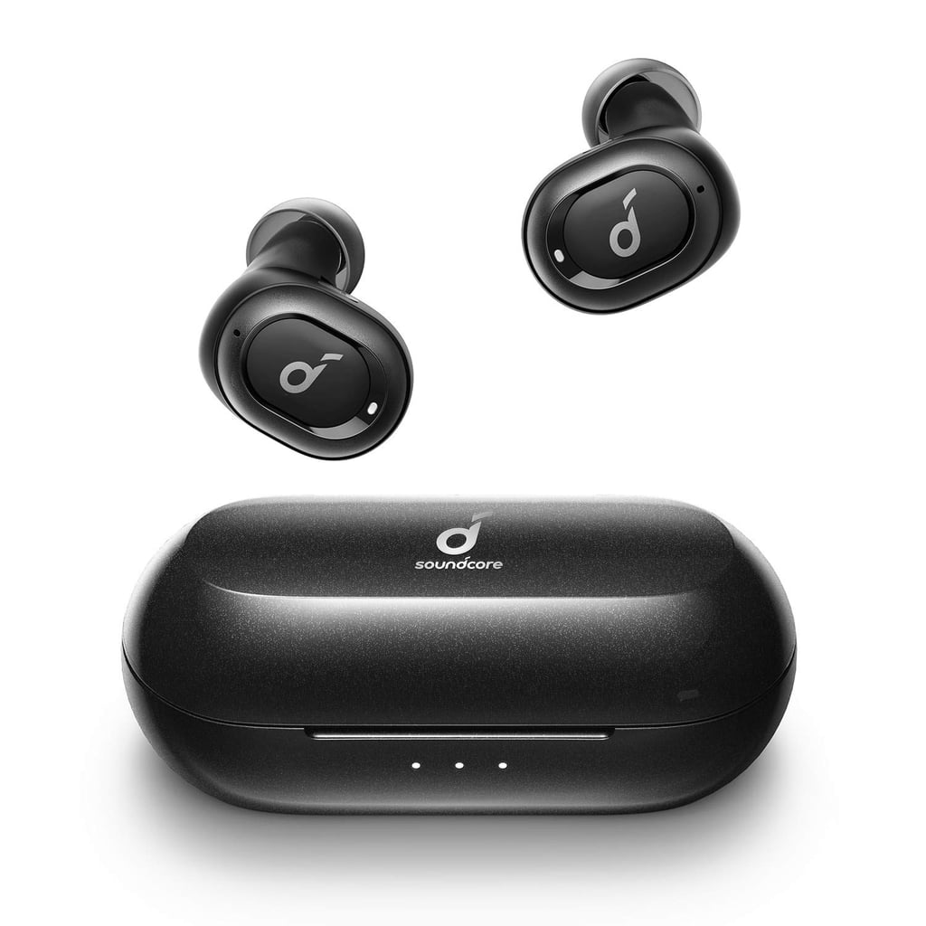 Anker Soundcore Liberty Neo Bluetooth Earbuds