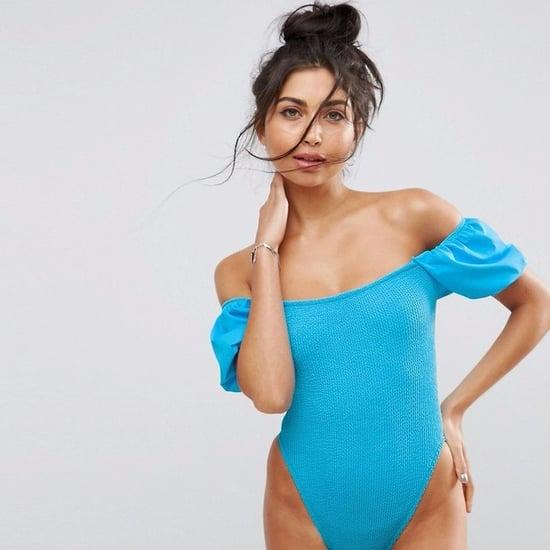 Best Swimwear 2017