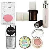 Which Beauty Product Do You Like Best?